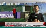 Arnavutluk - Türkiye maçı öncesi son gelişmeler