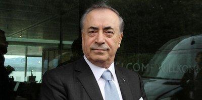 Mustafa Cengiz: ''Gerçek en büyük silahtır''