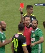 Jahovic Göztepe ve Beşiktaş maçlarını kaçıracak