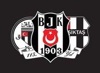 Beşiktaş transferde sona yakın