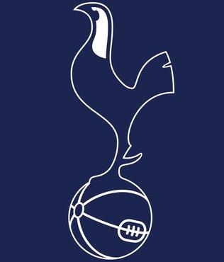 Tottenham'dan alkışlanacak hareket!