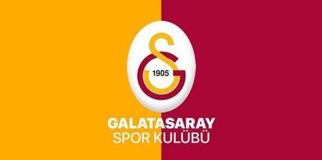 Galatasaray Kadın Voleybol Takımı'nda transfer