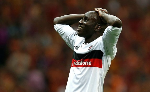 Beşiktaş'ın sattığı en pahalı 10 oyuncu