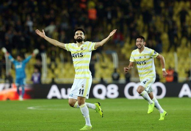 Spor yazarları Fenerbahçe - Yeni Malatyaspor maçını yazdı