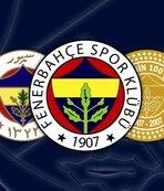 Fenerbahçe U18'den 3 isme milli davet
