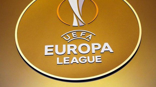 İşte UEFA Avrupa Ligi'nde 1. hafta sonuçları #