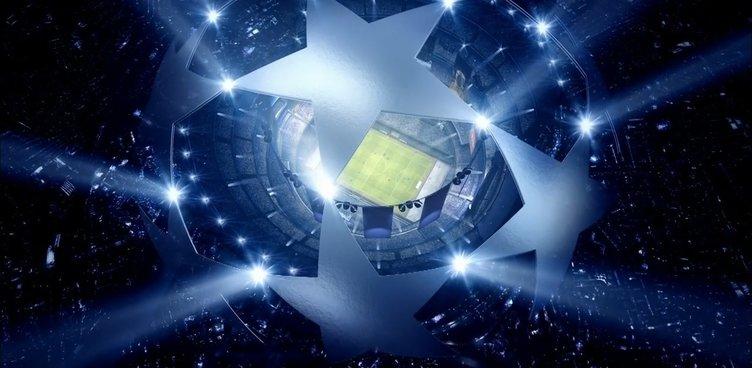 Atletico Madrid, Süper Lig ikincisini kurtardı