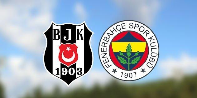 """Komşu'dan Beşiktaş ve Fenerbahçe'ye transfer! """"Erol Bulut çok istiyor"""" - Futbol -"""