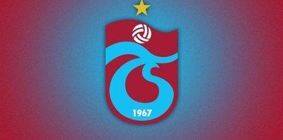 Trabzonspor, Osmanlıspor maçının hazırlıklarını sürdürdü
