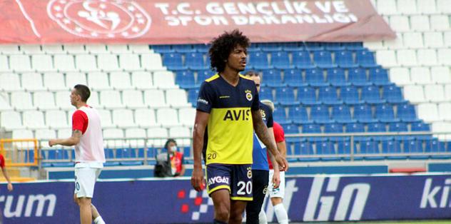 Fransız devi Luiz Gustavo için gözünü kararttı! İşte o rakam - Futbol -
