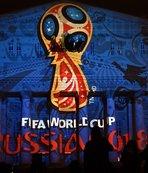 2018 Dünya Kupası elemeleri sürüyor