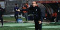 Le Guenden Konyaspor değerlendirmesi