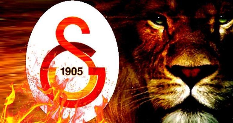 Galatasaray gözünü İtalya'ya çevirdi!
