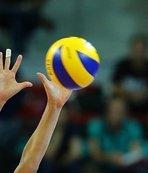 Turkish volleyball team make World Championship final