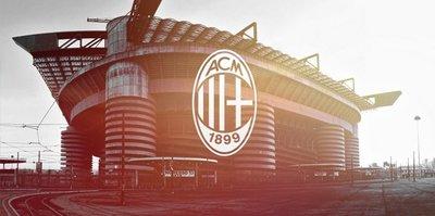 AC Milan resmen satıldı