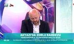 """""""Trabzonspor'un acil olarak transfer hamlesine ihtiyacı var"""""""