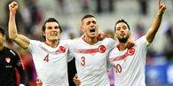 Son dakika: Türkiye - Macaristan maçı Sivas'ta oynanacak
