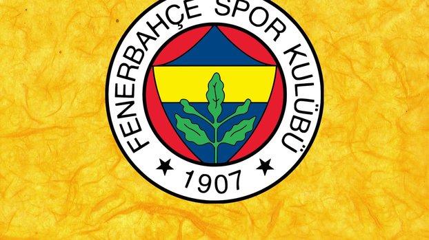 Son dakika spor haberleri: İşte Fenerbahçe'nin transfer gündemindeki isimler! Paulinho, Aleksandar Mitrovic, Jose Izquierdo...