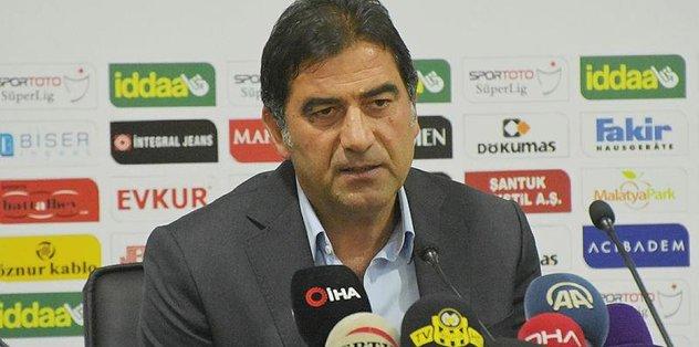Fenerbahçe derbisi fırsatı