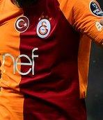 Fransızlar yazdı! 'Birkaç Türk kulübüne önerildi'