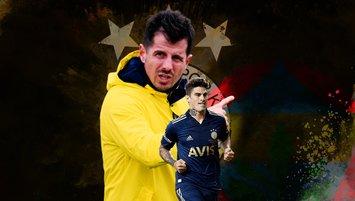 Perotti gidiyor o isim geliyor! Milan'lı yıldız...