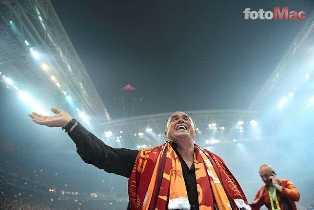 Wesley Sneijder Galatasaray'a geri mi dönüyor? Menajeri açıkladı