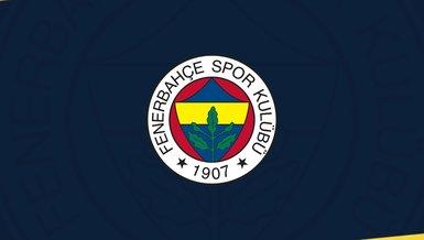 Fenerbahçe Beko resmen açıkladı! Tam 6 ayrılık...