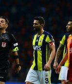 Galatasaray harekete geçiyor: Güven kalmadı!