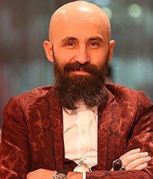 Galatasaray'a sürpriz başkan adayı... Bahattin Demirbilek kimdir?