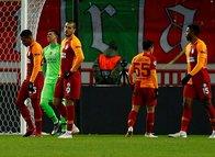 Spor yazarları Lokomotiv Moskova - Galatasaray maçını yazdı