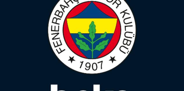 Fenerbahçe Beko'dan Final Four açıklaması!