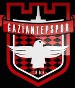 Gaziantepspor'da gündem, transfer yasağı