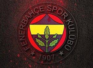 Fenerbahçe'den zehir zemberek açıklama! Cüneyt Çakır...