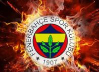 İtalyanlar duyurdu... Fenerbahçe'ye dünya yıldızı!