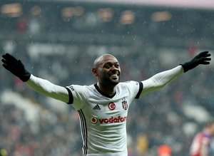UEFA açıkladı! İşte Beşiktaşın sıralamadaki yeri...