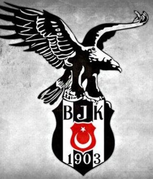 Beşiktaş'a Almanya'dan sağ bek önerisi! Görüşme gerçekleşecek
