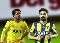 Mehmet Ekici ve Alper Potuk resmen açıklandı! ''Gündemimizde var''