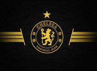 Chelsea'nin kiralık gönderdiği futbolcular!