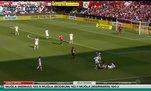 Van Persie'den hat-trick! Feyenoord 4-2 NAC Breda / Geniş özet