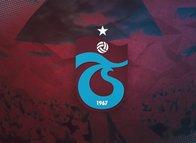 İmzalar atılıyor! Trabzonspor yıldız futbolcuyu Türkiye'ye davet etti