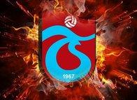 Usta yorumcudan flaş sözler! ''Trabzon'a operasyon yapılıyor''
