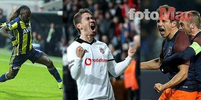 Şampiyonu ve küme düşecek takımları açıkladılar! Fenerbahçe...