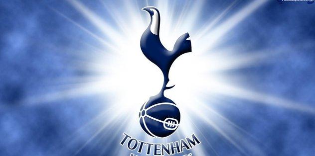 Tottenham kulüp çalışanlarının maaşında kesintiye gidiyor