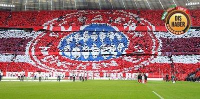 Bayern Münih'li futbolcular maaşlarında indirime gidiyor!