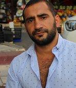 Ümit Karan'a hapis cezası! Cinsel saldırı...