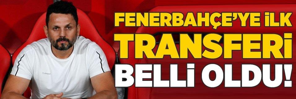 iste erol bulutun istedigi ilk transfer fenerbahce 1596527950168 - Hasan Ali Kaldırım Başakşehir'e transfer oluyor!