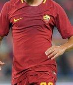 Transferde bir numaralı hedef İtalya'dan!