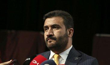 MKE Ankaragücü'nde Gaziantep FK maçı öncesi takıma prim dopingi
