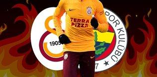 fenerbahceden onyekuru harekati 1593643142780 - Fenerbahçe'den Ben Arfa bombası!