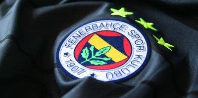 Fenerbahçe'den Beşiktaş'a yanıt